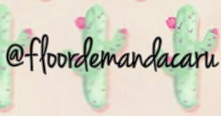 floordemandacaru.blogspot.com.br