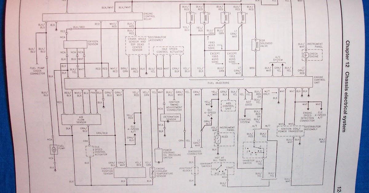 Audi Q7 Abs Wiring Diagram