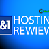 1 & 1 Web Hosting Review
