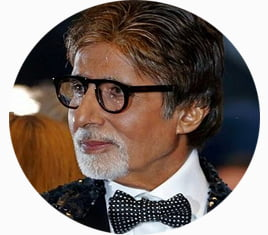10 Famous People with Leucoderma/Vitiligo of India