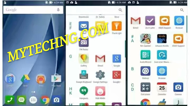 9 Major Differences Between Android Marshmallow 6.0 And Android Lollipop 5.1 price in nigeria
