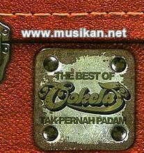 Lagu Mp3 Cokelat Album Tak Pernah Padam