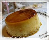 http://gourmandesansgluten.blogspot.fr/2015/01/flan-aux-oeufs-et-aux-poires-caramel-au.html