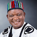 Those wishing Buhari death should go and confront God – Ortom