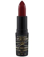 http://www.maccosmetics.hu/product/13854/46136/termekek/smink/ajkak/ruzs/lipstick-james-kaliardos#/shade/Jasper