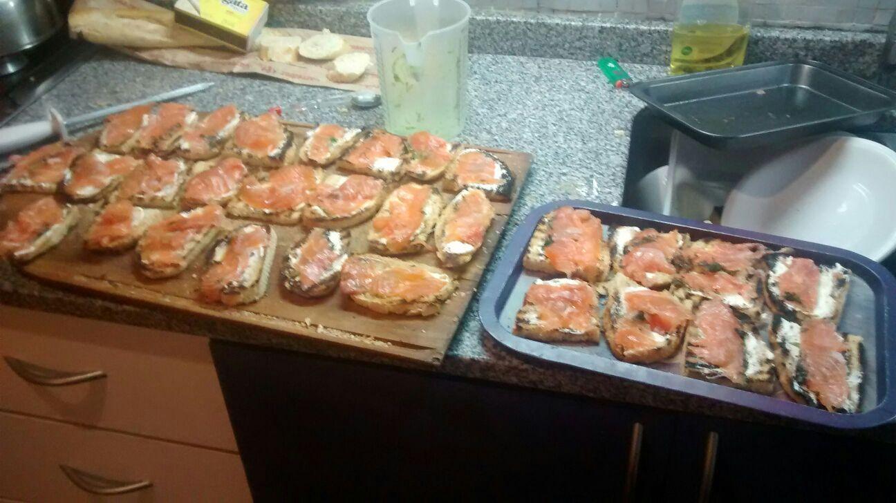 Encantador Renovación De La Cocina Media Cuesta 2014 Imágenes ...