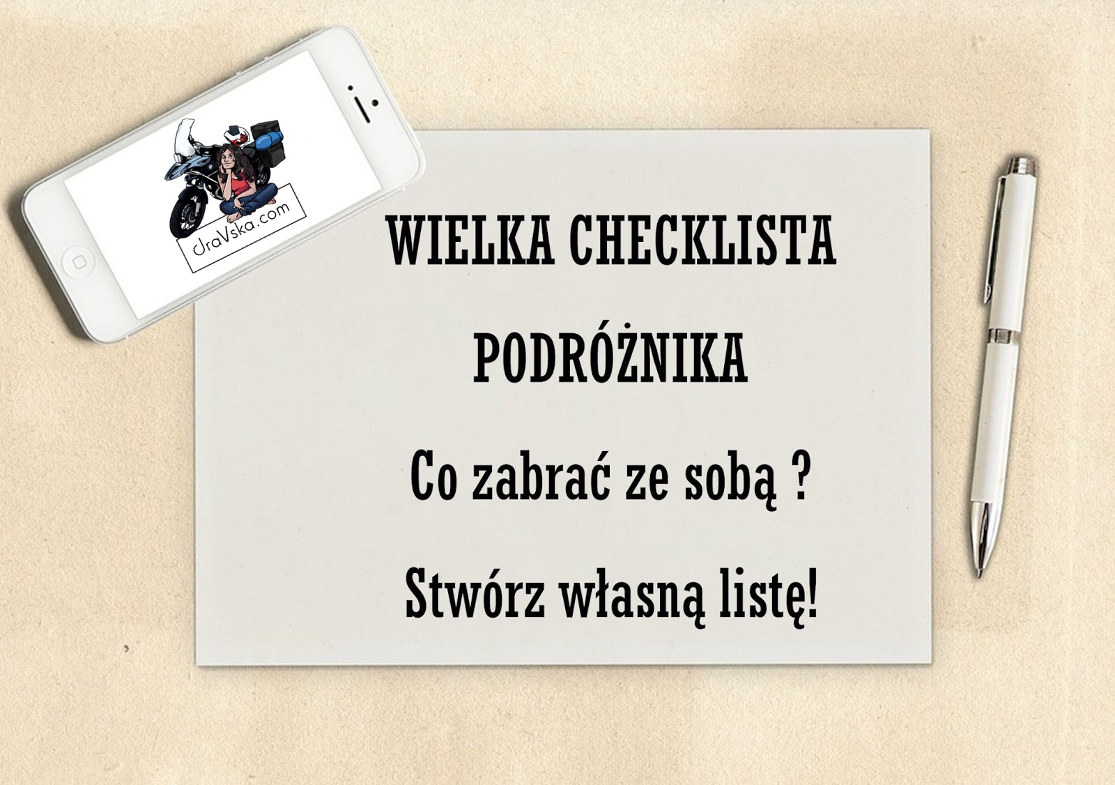 Polish Bikers