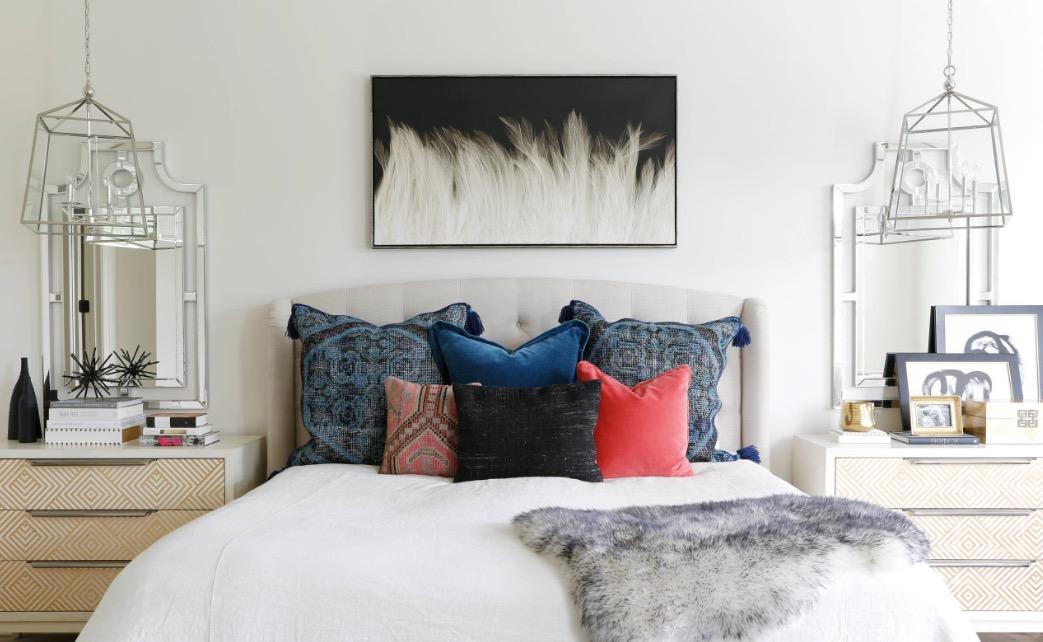 Tìm hiểu phong cách thiết kế nội thất art deco