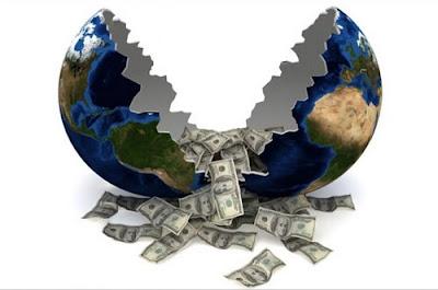 PUNTADAS CON HILO - Página 20 Globe_Cash_the-end