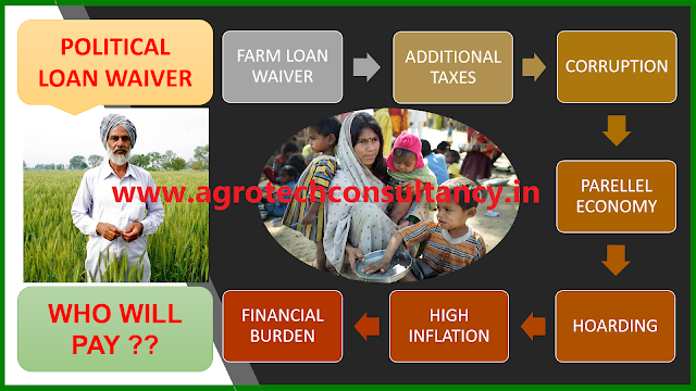 Farm Loan waiver in india, Doubling Farm income, Doubling farmers income by 2022, Farmers income doubling, Farmer's loan waiver problem in India, Farmers suicide problem in India, agriculture news, Farm Loan Waiver in india, Indian agriculture industry, Indian agriculture problem, Indian Farmers, distress selling in india, sustainable agriculture, agriculture loan,  ,Agri Business Consultancy, Agriculture, agriculture news, agriculture policy, Doubling farmer income, Indian agriculture, Indian agriculture economics, Indian agriculture problem, MSP,  Aeroponic Cultivation Consultancy, Agri Business Consultancy, Agribusiness Consultancy, Agribusiness Investment In India Consultancy, Agribusiness Manpower Consultancy, Agribusiness Market Research, Agribusiness Professional Recruitment Consultancy, Agribusiness Project Report, Agricultural Consultancy, Agricultural Mechanization Consultancy, Agricultural Project report, Agriculture, agriculture commodities exchange. Indian Agriculture, Agriculture Commodity Procurement Planning, Agriculture Consultancy, Agriculture Content Writing, Agriculture Export to Russia Consultancy, Agriculture Implements Consultancy, Agriculture Industry Research Report, Agriculture Land Selection Consultancy, agriculture loan, Agriculture Market Research, agriculture news, agriculture policy, Agriculture Project Report, Agriculture Technology Exposure Tour, Agriculture Tour, Agriculture Training, agriculture value chain, aloevera, aloevera agriculture, aloevera cost of cultivation, aloevera cultivation, Aloevera cultivation consultancy, aloevera cultivation in Rajasthan, aloevera profit, aloevera use, Aromatic Plantation Consultancy, automobile insurance policy, Beekeeping or Apiculture Consultancy, benefit of agriculture processing, Bio Diesel Crop Plantation Consultancy, Biofuel Crop Cultivation Consultancy, Blockchain technology in agriculture, car insurance, Corporate Social responsibility- CSR (Rural Development) Activity Project Consultancy, Corporate Social Responsibility-CSR Agriculture Consultancy, Dairy Farming Consultancy:-, Doubling farmer income, Exotic Vegetable Cultivation Consultancy, Export Import Of The Agricultural Commodity, farm subsidy, farmer, Farmers, farming, Flower Cultivation/ Floriculture consultancy, Food Processing Industry Consultancy, get a auto insurance quote, get auto insurance online, get auto insurance quote online, Green House Consultancy, Guar Gum Cultivation Consultancy, Guar Gum Processing Consultancy, Guar Gum Seed Cultivation Consultancy, Guar Seed Cultivation Consultancy, high tech agriculture, Horticulture Consultancy, Hydroponics Consultancy, Hydroponics Cultivation Consultancy, Indian agriculture, Indian agriculture economics, Indian agriculture problem, Indian agriculture problem., instant auto insurance quote, Irrigation Management Consultancy, Jatropha Oil Sourcing Consultancy, land use efficiency in agriculture, Medicinal Plantation Consultancy, Minimum Support price, MSP, Mushroom Farming / Production Consultancy, natural sweetener., Neem Oil Sourcing Consultancy, Olive Cultivation Consultancy, organic agriculture, Organic Agriculture Consultancy, Organic Certification Consultancy, organic farming, Organic Farming Consultancy, organic farming in India, organic farming methods, Plant Tissue Culture Laboratory Consultancy, Poultry Farming Consultancy, profitable agriculture, small land holdings, Soil and water Testing Consultancy, Spices Cultivation Consultancy, stevia, stevia cultivation, Stevia Cultivation Consultancy, stevia cultivation in India, stevia farming, stevioside, stray animal, Stray cattle /animal management in agriculture, Supply Chain Report Of Agriculture Commodities, Urban Agriculture Consultancy, Vegetables Cultivation Consultancy, Vermicompost Production Consultancy, Vermi compost Sourcing Consultancy, what is organic food, what is stevia, एलोवेरा, ग्वारपाठा