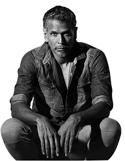 Milind Soman to be seen in a new avatar on India's Next Top Model