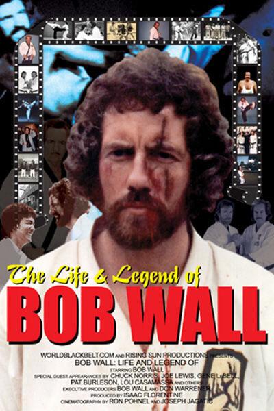 Robert Wall