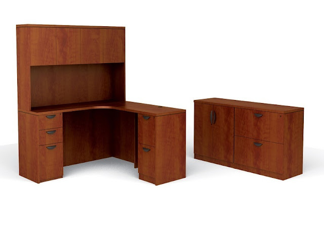 best buy home office furniture real wood for sale online