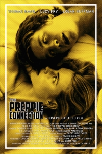 The Preppie Connection Movie
