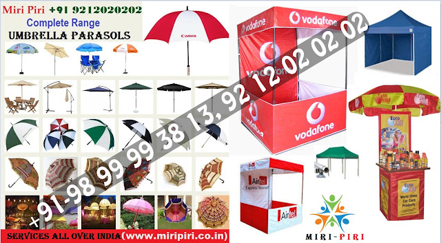 Manufacturer of Promotional Outdoor Umbrella, Manufacturer of Outdoor Umbrella, Manufacturer of Promotional Umbrella,Manufacturer of Advertising Umbrella,