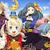 Review: Sorcery Saga - Curse of the Great Curry God (Vita)
