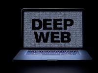 5 Fakta Mengenai Deep Web Yang Harus Anda Ketahui