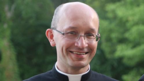 sex offender karta christian county mo gratis dejtingsida vara