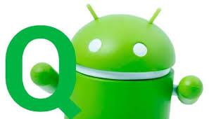 23 Smartphone Yang Tersedia Update Android 10 Q Beta 3