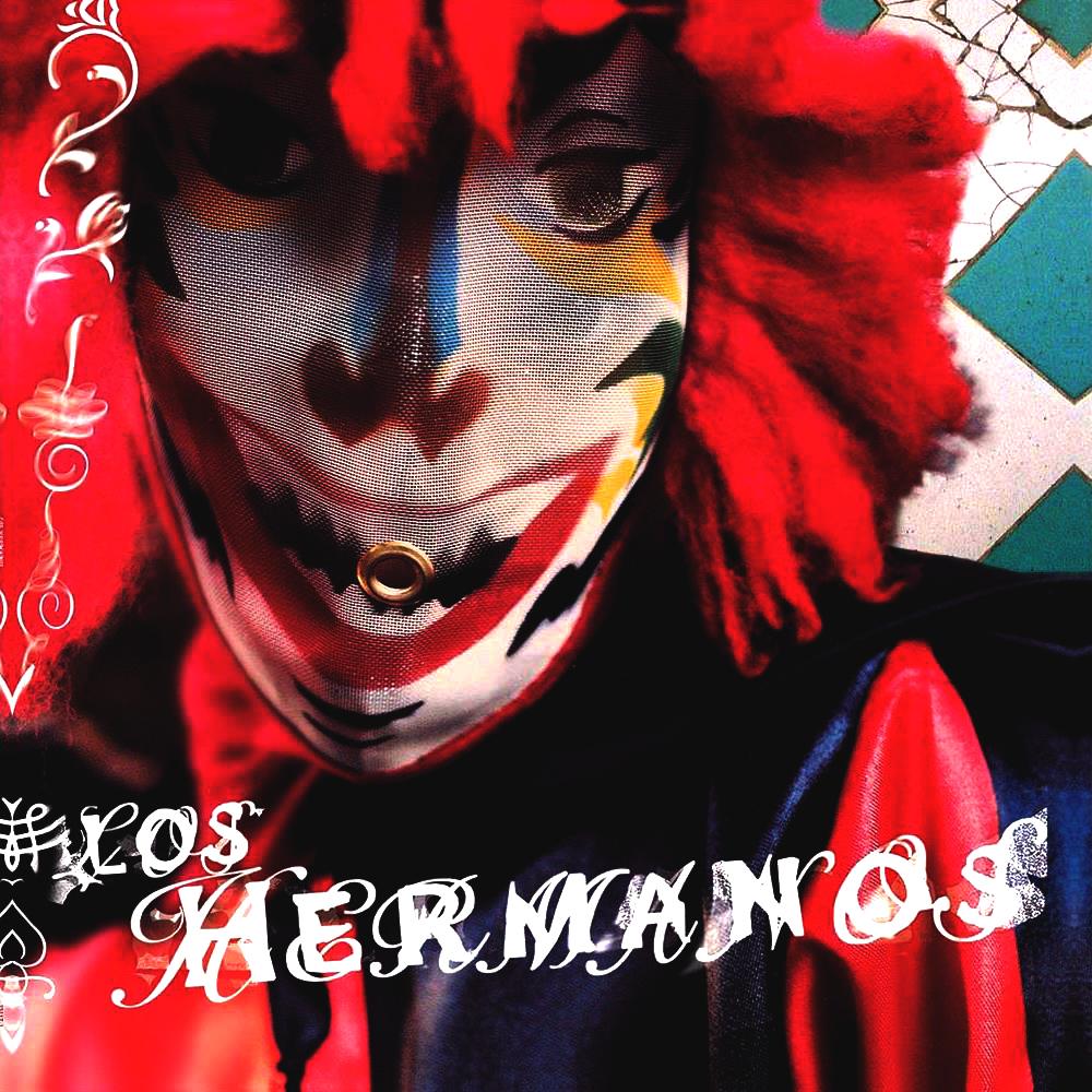 Los Hermanos - Los Hermanos [1999]