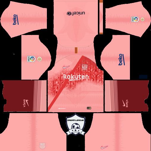 barcelona-2018-19-third-kit