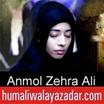 https://www.humaliwalyazadar.com/2018/10/anmol-zehra-ali-nohay-2019.html