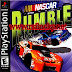 Download Nascar Rumble PS1 Highly Compressed