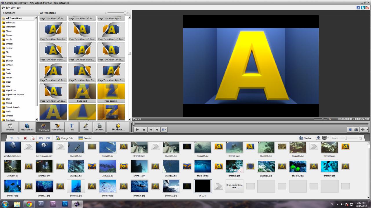 crack avs video editor 7.1.4.264