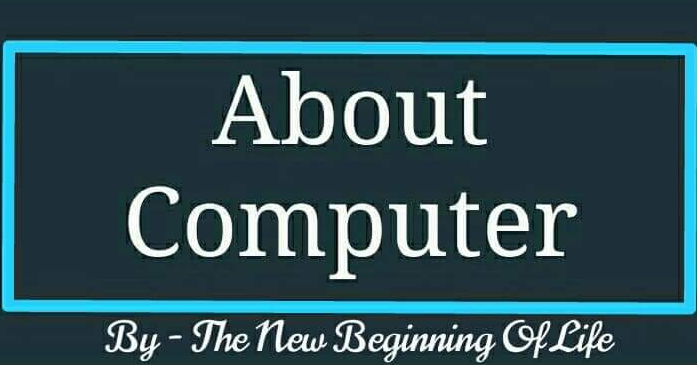 Download Basic Computer Knowledge Slide Notes - SscTyari