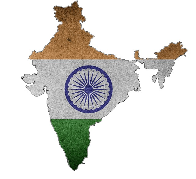 besides  likewise  as well All States and Capitals of India and Union Territory   Current additionally List of Indian States and their Capitals pdf   u besides States and territories of India ExamBoat Study Plan as well Map States and Capitals Of India   India States   Capitals 4 Type Of in addition Districts of India's Seven Sister States Quiz   By Craig D Black as well  besides States and Capitals of India Map  List of Total 29 States and besides India States   Capitals Map Quiz   Geography Game for Android   APK as well Map Quiz States And Capitals Us Game Maps 101 – naturerenew info furthermore Us States Capital Map Quiz Valid Us States Capital Map Quiz Us Map also World Map Quiz Countries and Capitals Pics   ALOQ US further India States   Capitals Map Quiz by Kazuto Takada further Printable US States and Capitals Quiz   Practice Test PDF. on capitals of indian states quiz