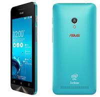 Harga Hp Asus Zenfone 4S Terbaru