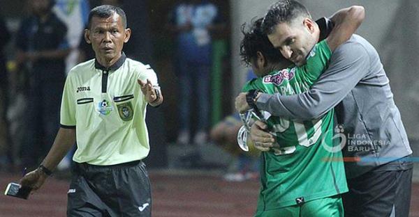 Tiga Laga Bhayangkara FC Jadi Penentu Juara Liga 1 Indonesia