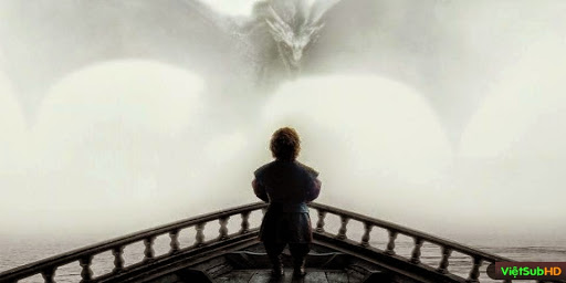 Phim Trò Chơi Vương Quyền 5 Hoàn Tất (10/10) VietSub HD | Game Of Thrones ( Season 5 ) 2015