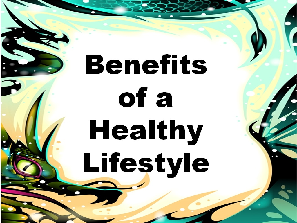 fit tips life benefits of a healthy diet and exercise teach  how to teach kids benefits of healthy lifestyle