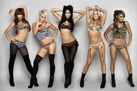 Pussycat Dolls Who Gets More Money 45