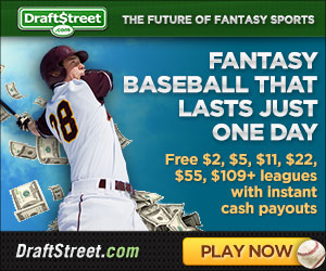 Celtics Life: One Day FREE Fantasy Contest – $300 in cash prizes