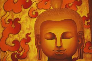 Lord-Buddha-face-art-image-HD-wallpaper.jpg