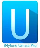 Descargar iMyFone Umate Pro Gratis