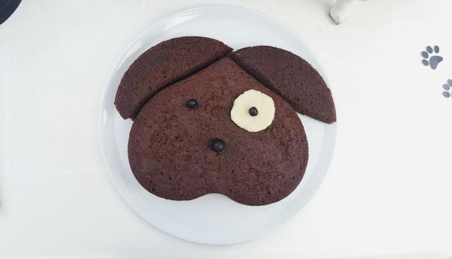 moelleux-chocolat-chien-anniversaire-enfant