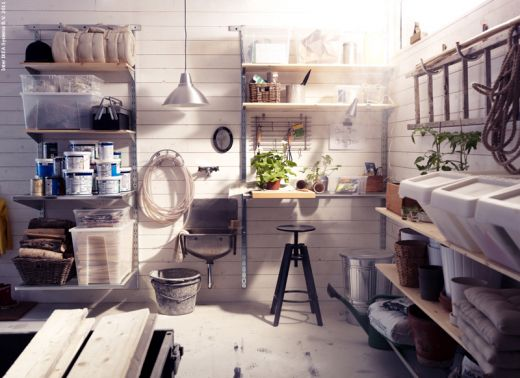 What's trend? Personal Shopping: Trendesign®: Miscellaneous IKEA