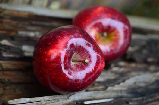 cerita epal