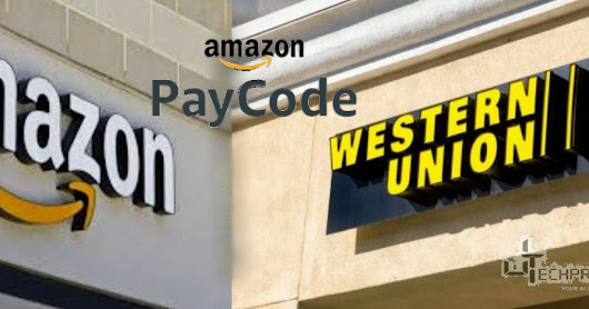 Shop and pay on Amazon.com using Kenyan shillings (Kes/Ksh) directly