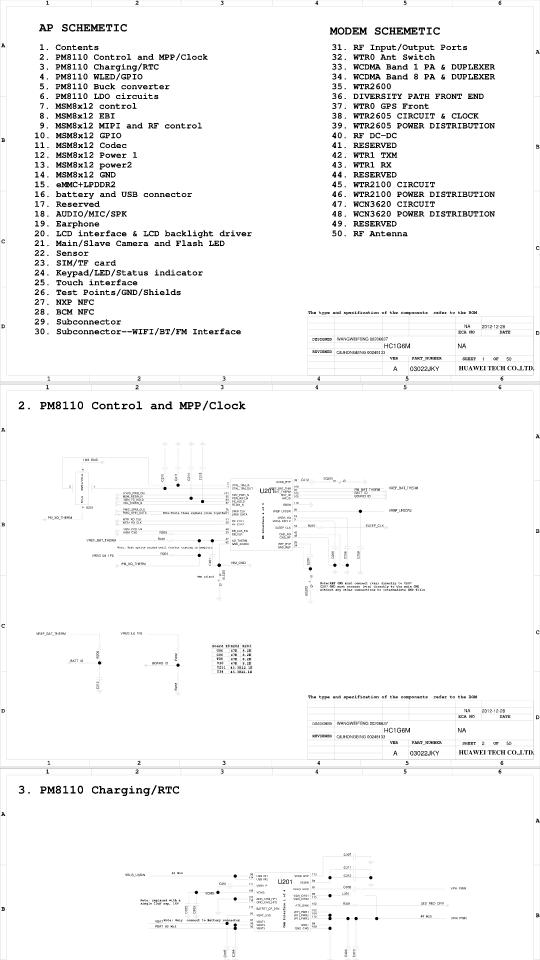 မိုဘိုင္း ဆားဗစ္ သရဲ ပညာဒါန နည္းပညာ မွ်ေဝျခင္း: Huawei G6