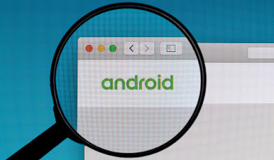 Excelentes ofertas en 8 smartphones Android