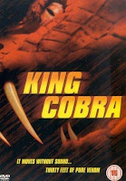 King Cobra 1999 720p Hindi WEB-DL Dual Audio Full Movie Download