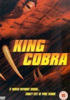 King Cobra 1999 720p Hindi WEB-DL Dual Audio Full Movie Download