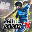 Real Cricket 17 Apk Free Download For Android