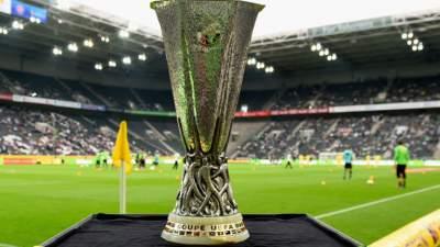 Should Spurs target the Premier League or the Europa League?