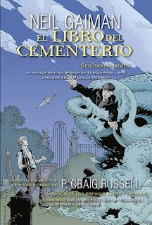 Libro del Cementerio Vol #2