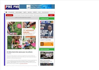 http://pmepmimagazine.info/art-de-vivre/50-idees-dactivites-nature-pour-les-enfants/